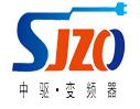 浙江中驱电气有限公司