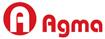 艾格玛/Agma