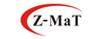 震環機床/Z-MaT