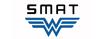 西马特/SMAT