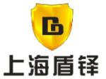 上海盾铎智能设备有限公司