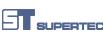 主新德/Supertec