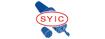 正河源/SYIC