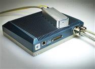 红外OEM光纤激光器