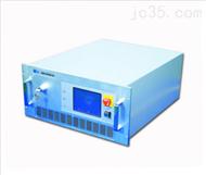 脉冲光纤激光焊接机