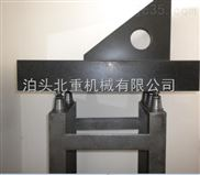 浙江大理石检测平台