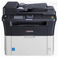 激光打印机一体机