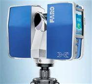 高速激光扫描仪