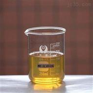 水性防锈剂不含有害物质环保选择
