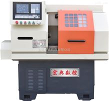 CK0640-B玉环卧式数控车床厂