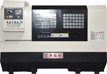 CK6150CNC多轴机床