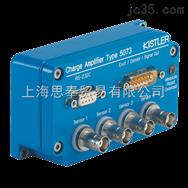 德国CLOOS克鲁斯焊机及配件110120301