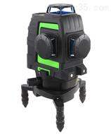 蓝绿光3D激光贴墙仪