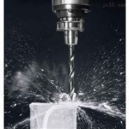 水溶性金属切削液厂家