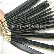 广东铜包铝接地线厂家/各项环保标志齐全