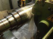 金属加工切削液