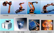上海思奉推薦KUKA庫卡機器人KR5sixxR850