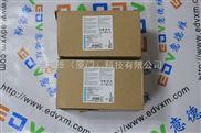 西门子低压电器 接触器3TK2805-0BB4