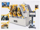 Sahinler 型材弯曲机 4R HPK100