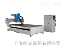 供应重型CNC龙门加工中心 质廉价优