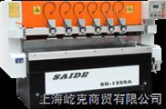 上海亚克力钻石抛光机哪个品牌好?