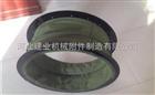 帆布软连接防尘耐磨特价销售