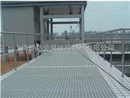 上海平台钢格栅