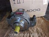 D953-2039-10全新柱塞泵