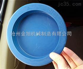 塑料管帽的产品按照性能和价格递增的顺序