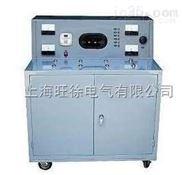 LS8210矿用电缆故障测试仪厂家
