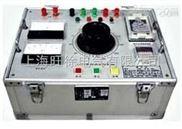 优质供应XCJH系列调压控制箱 电力电缆故障检测仪 故障探测 测试