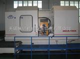 MKLD7140A数控强力双头成形磨床杭州机床厂有售