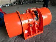 标准MVE1100/1振动电机 TZD-72-6C振动马达