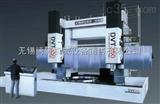 DVT250-500双柱立式车床