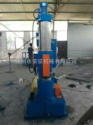 机械液压摇臂钻z3063厂家直销图片