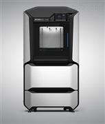 工业级快速3D打印机