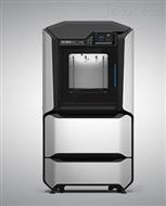 工業級3D打印機