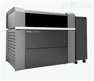 工業3D打印機