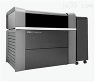 工业3D打印机