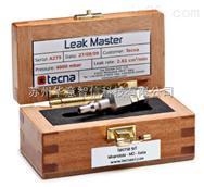 意大利馬波斯泄漏標準器Leak Masters
