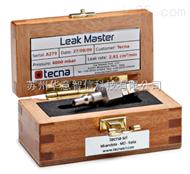意大利马波斯泄漏标准器Leak Masters