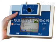 意大利马波斯标准仪和泄漏模拟装置LTC