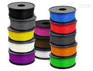 3D打印机耗材
