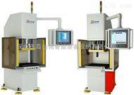 单柱型伺服液压机价格
