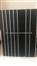 pvc异性风琴防护罩  防油防铁销