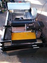 磁辊纸带过滤机价格