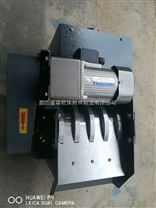 磨床磁性分离器