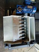 磨床磁性分离器厂家