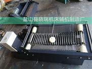 轴承磨床纸带过滤机