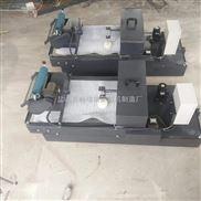 定制轴承磨床专用纸带过滤机